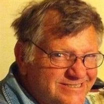 Jerry Lynn Vaughn