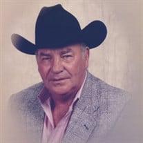 John Eudell Elmore