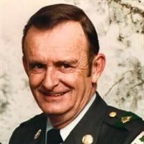 Charles E. Noble, Jr.