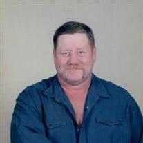 Robert Dale Morris