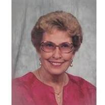 Barbara Lee Lackey