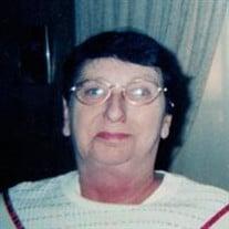 Linda Kay Billingsley