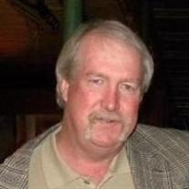 Roger Alan Dodd