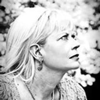 Sherrie Gail