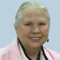 Darleen Ann Smith