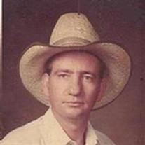Cecil Leon Hunt