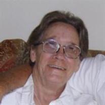 Betty Jo Anderson