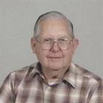 Wesley Lee Edwards Jr.