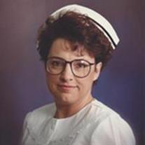 Marilyn Kay Brooks