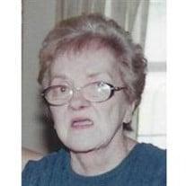 Judith Pearl