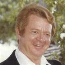 Jimmy Lee Price