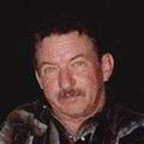 Billy Joe Nunn