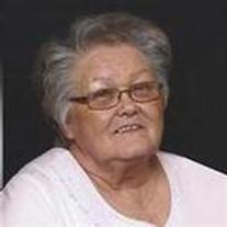 Eva Dutton