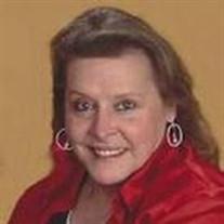 Paula Christie