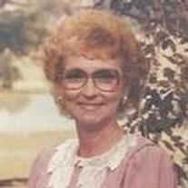 Judy Beam