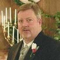 Jay Anthony Burnside