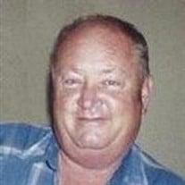 Jerry Bob Briscoe
