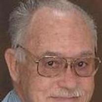 Bill Wiersema