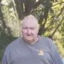 Jeffrey A. Vaughn