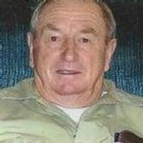 Richard Dale Lindsey
