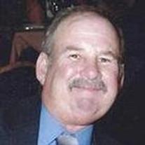Gary Dennis Towery