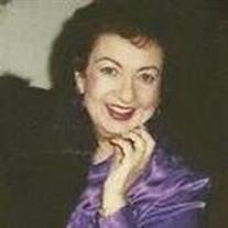 Margie Marie
