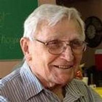 J. D. Bryant