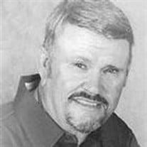 Willie Leo Ellithorp