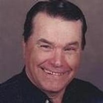 Phindle Ray Robbins