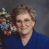 JoAnn Rogers