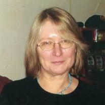 Mary Jayne Cocchiara