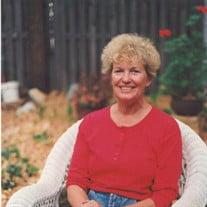 Vonda Rae Lauritzen