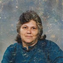 Katherine A. Lockhart