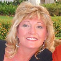 Susan C. Sexton