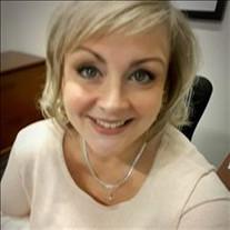 Shannon Leigh Denney
