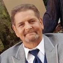 Robert Francis Simonds