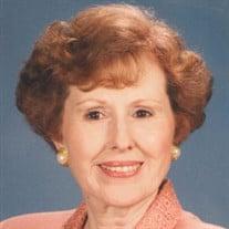 Joyce Lavonne Pharris-Boos