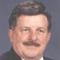 Howard Joseph Lindner