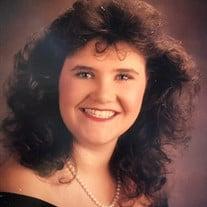 Tania Lynn Newman