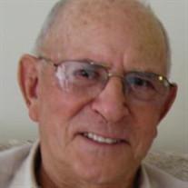 Roy R. Violette