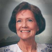 Lola Fern Minnick
