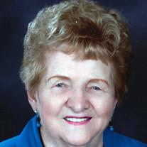 Ida Boldt - Schmidtke