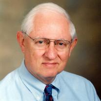 David M. Heiney