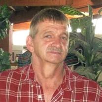 John D. Eichmiller
