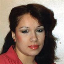 Emerida Lopez