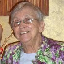 Erma Meditz