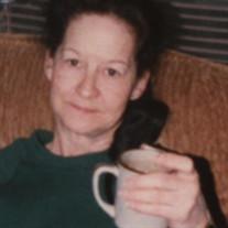 Linda Lee Souder