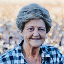 Doris Lacy Elsoon Swader