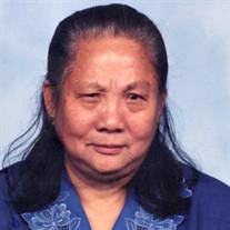 OI Kam Chu