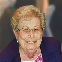 Jennie Streit